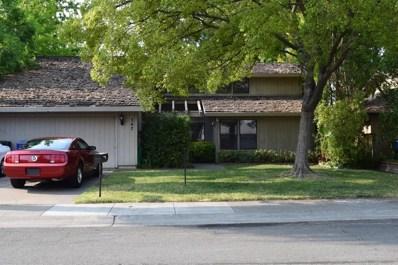 347 Light House Way, Sacramento, CA 95831 - #: 18055934