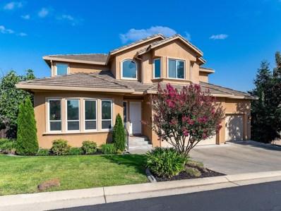 4218 Olga Lane, Fair Oaks, CA 95628 - #: 18055935
