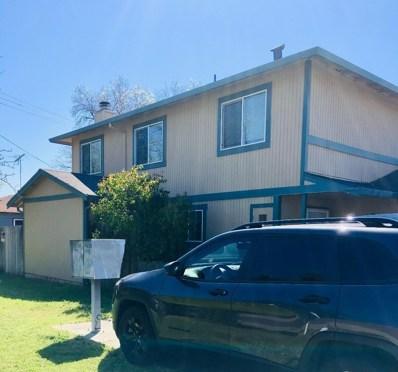 401 W J Street, Los Banos, CA 93635 - #: 18056065