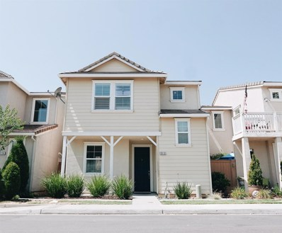 3112 Mowbray Way, Rancho Cordova, CA 95670 - #: 18056076