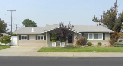 801 Daisy Avenue, Lodi, CA 95240 - #: 18056083