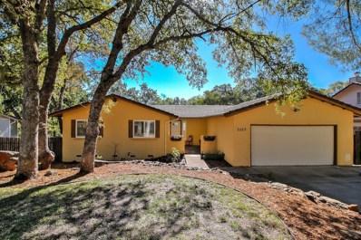 2523 Deer Trail Lane, Cameron Park, CA 95682 - #: 18056085