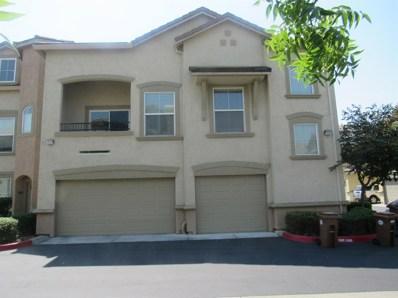 5526 Tares Circle, Elk Grove, CA 95757 - #: 18056087