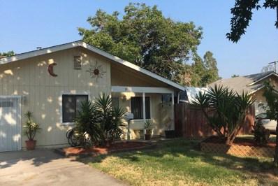3931 Crawford Court, Stockton, CA 95204 - #: 18056260