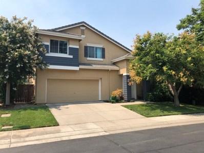 9504 Lakewind Lane, Elk Grove, CA 95758 - #: 18056302