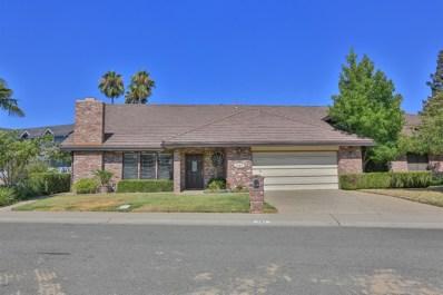 747 Shoreside Drive, Sacramento, CA 95831 - #: 18056401