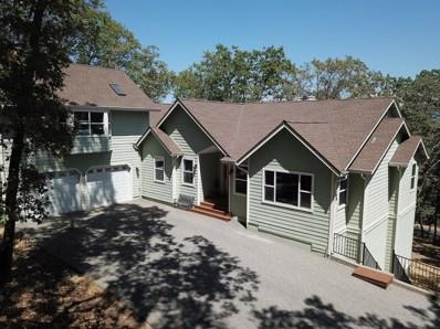 14266 Rattlesnake Ridge Drive, Grass Valley, CA 95945 - #: 18056414