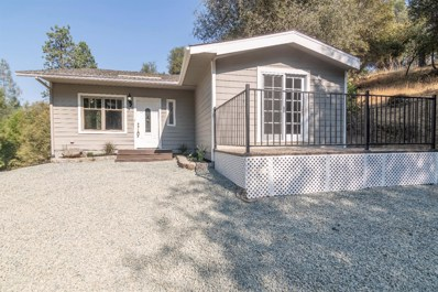 6030 Outingdale Road, Somerset, CA 95684 - #: 18056431