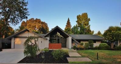 5307 Rimwood Drive, Fair Oaks, CA 95628 - #: 18056464