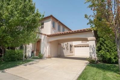 3870 Martis Street, West Sacramento, CA 95691 - #: 18056646