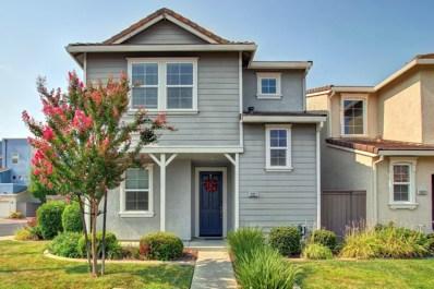 10921 Oakham, Rancho Cordova, CA 95670 - #: 18056719