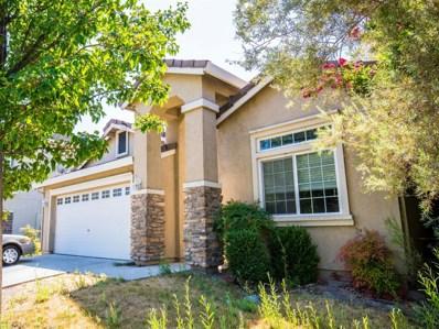 11 Petrel Court, Sacramento, CA 95834 - #: 18056737