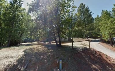 20647 Birchwood Drive, Foresthill, CA 95631 - #: 18056744