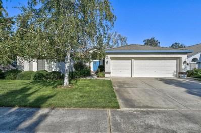 9020 N Camden Drive, Elk Grove, CA 95624 - #: 18056756