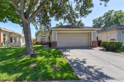 6408 Canyon Creek Way, Elk Grove, CA 95758 - #: 18056761