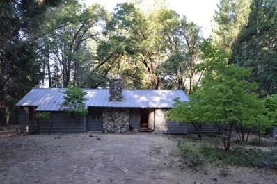 32765 Ridge Road, Dutch Flat, CA 95714 - #: 18056832