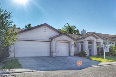 8591 Mission Falls Circle, Elk Grove, CA 95624 - #: 18057302