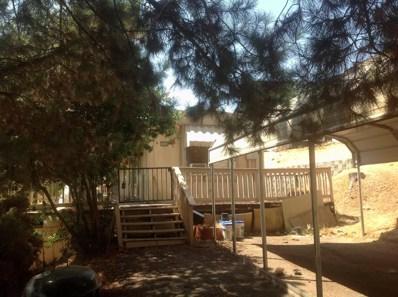 11700 Wade Lane UNIT 34, Wallace, CA 95254 - #: 18057316