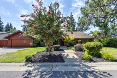114 Oak Rock Circle, Folsom, CA 95630 - #: 18057584