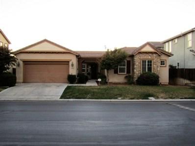 115 Portrait Lane, Patterson, CA 95363 - #: 18057593