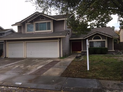 1529 Westridge Place, Modesto, CA 95358 - #: 18057686