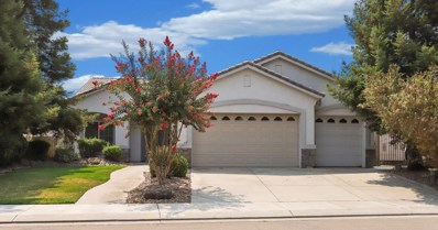 3674 Popolo Circle, Stockton, CA 95212 - #: 18057706