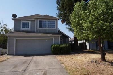 5140 Bassett Way, Sacramento, CA 95823 - #: 18057744