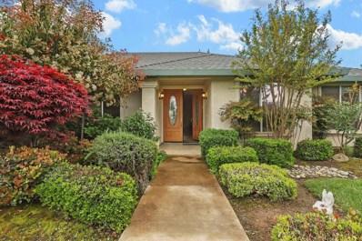 21580 Cherry Glen Court, Linden, CA 95236 - #: 18057782