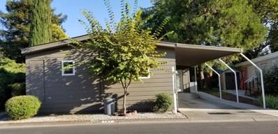 147 Inner Circle, Davis, CA 95618 - #: 18057790