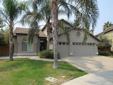 34 Clark Court, Woodland, CA 95776 - #: 18057840
