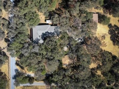 9042 Pioneer Lane, Loomis, CA 95650 - #: 18058005