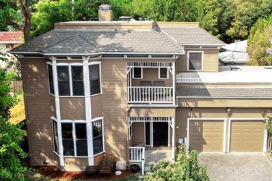 4 Dickens Terrace, Davis, CA 95616 - #: 18058043
