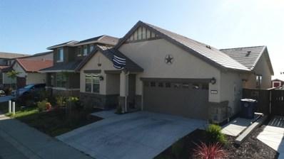 3694 Rockdale Drive, Rancho Cordova, CA 95742 - #: 18058190