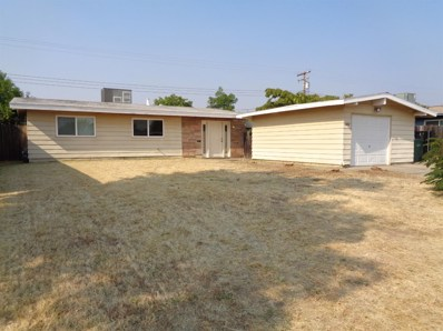 6532 Channing Drive, North Highlands, CA 95660 - #: 18058252