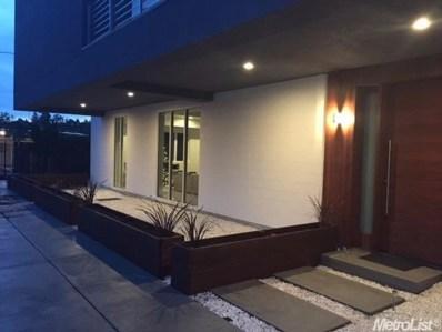 4349 Berrendo Drive, Sacramento, CA 95864 - #: 18058304