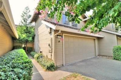 1928 University Park Drive, Sacramento, CA 95825 - #: 18058340
