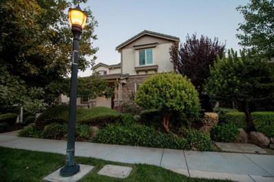 2308 Holman Court, Woodland, CA 95776 - #: 18058437