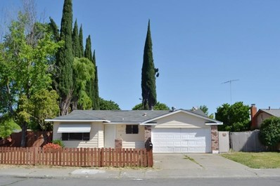 4751 Scarborough Way, Sacramento, CA 95823 - #: 18058522