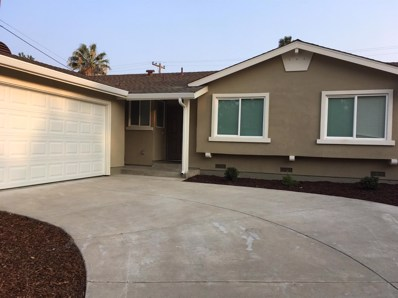 2274 Babette Way, Sacramento, CA 95832 - #: 18058638