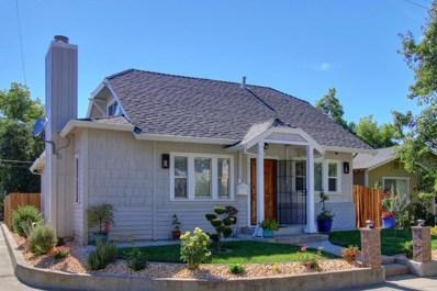 2750 42nd St, Sacramento, CA 95817 - #: 18058747