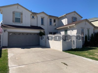 10413 Bunker Lane, Stockton, CA 95209 - #: 18058849