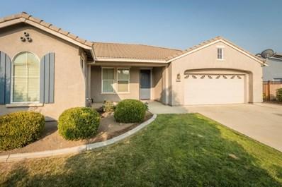 2251 Sheridan Ranch Circle, Plumas Lake, CA 95961 - #: 18058851