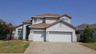 11859 Fire Agate Way, Rancho Cordova, CA 95742 - #: 18058890