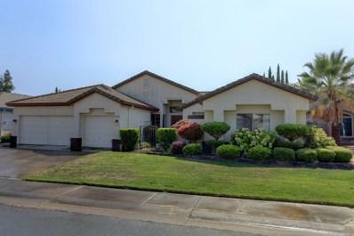 8762 Royster Court, Elk Grove, CA 95624 - #: 18058930