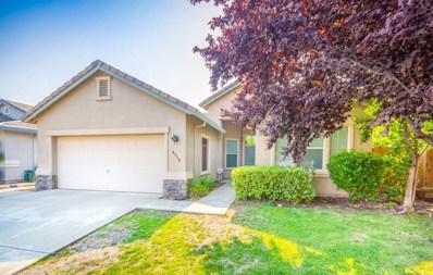 6718 Magnolia Way, Rocklin, CA 95765 - #: 18059047