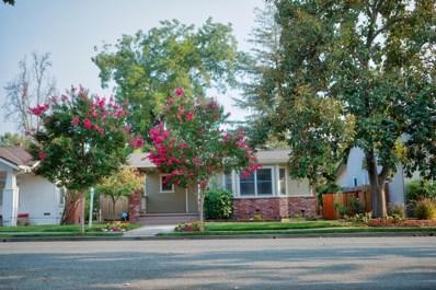 427 Grove Street, Roseville, CA 95678 - #: 18059060