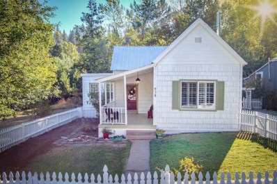 938 Sacramento Street, Dutch Flat, CA 95714 - #: 18059067