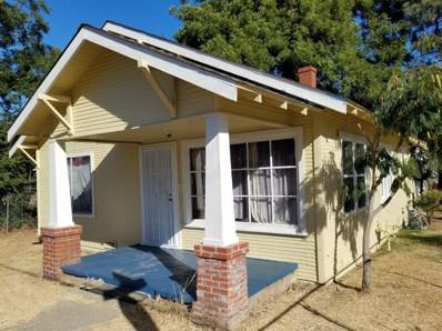3325 12th Avenue, Sacramento, CA 95817 - #: 18059175