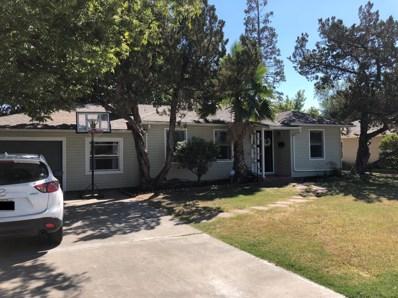 1554 Princeton Avenue, Stockton, CA 95204 - #: 18059253
