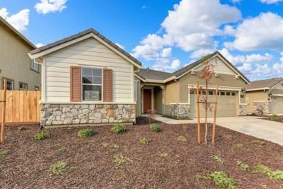 12679 Thornberg Way, Rancho Cordova, CA 95742 - #: 18059263